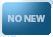 Leggi forum